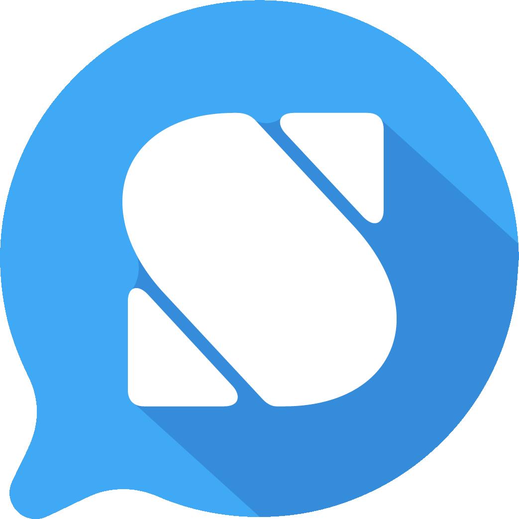 Scrit – Der Messenger für Hochschulen